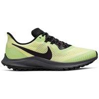 Loja Online para comprar roupa e calçado de running