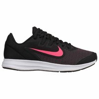 Nike Downshifter 9 GS