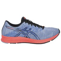 Asics Gel DS Trainer 24