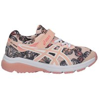 Asics GT 1000 7 PS SP