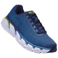 Hoka one one Fly Elevon