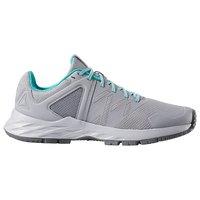 9b01f4e62de Reebok Dmxride Comfort 4.0 Zwart, Runnerinn Sneakers