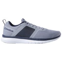 cfc8479f3d43 Reebok Men´s shoes buy and offers on Runnerinn