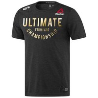 Reebok UFC Fight Night Ultimate
