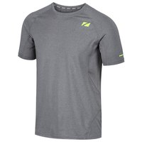 Zone3 Power Burst XRC T Shirt