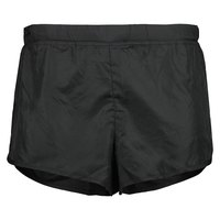 Cmp Man Short With Inner Mesh Slip