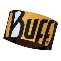 Buff ® Proteam Coolnet UV Headband