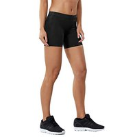 2xu Fitness Compression 4 Inch Short