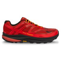 Topo athletic MTN Racer
