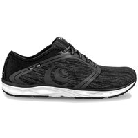 topo-athletic-zapatillas-running-st-3