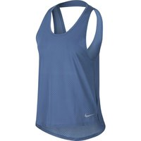 Nike Dri Fit Breathe Miler