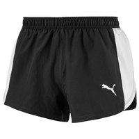 Puma Cross The Line Split Short