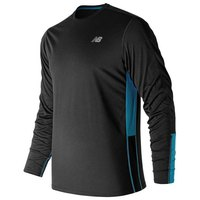 New balance Accelerate LS