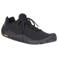 Merrell Move Glove Shoes