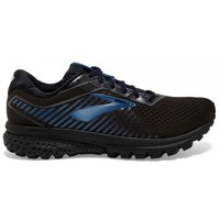 Brooks Ghost 12 Goretex