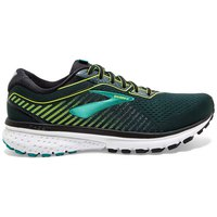 Brooks Ghost 12 Narrow