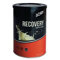 Born Recovery Suplement 450 gr