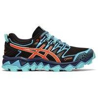 zapatillas nuevo estilo y lujo venta de descuento Tienda online para comprar ropa, zapatillas de running y accesórios
