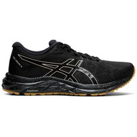 Asics Gel Excite Winterized