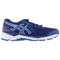 Asics Gel Foundation 13 Large