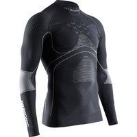 X-BIONIC L/S Energy Accumulator 4.0 Turtle Neck