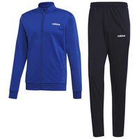 adidas Basics Tracksuit Regular