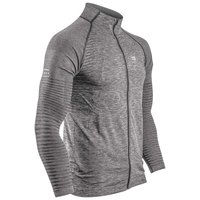 Compressport Seamless