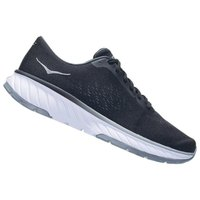 Hoka one one Fly Cavu 2
