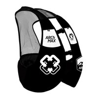 Arch max Hydration Vest 2.5 Unisex