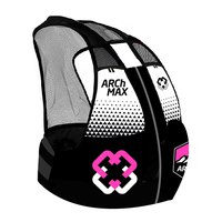 Arch max Hydration Vest 2.5 Woman
