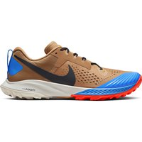 Nike Air Zoom Wildhorse 5 Multicolor buy and offers on Runnerinn