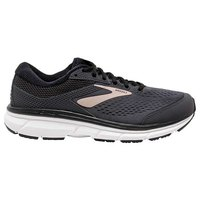 Brooks Dyad 10 Extra Wide