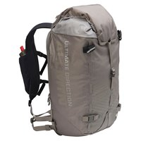 Ultimate direction All Mountain 30L