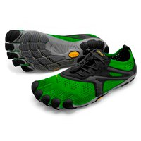 vibram-fivefingers-zapatillas-running-v-run