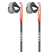 Leki Flash Carbon