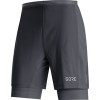 GORE® Wear R5 2In1