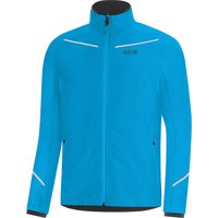 GORE® Wear R3 Goretex I Partial