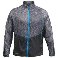 Ultimate direction Ventro Windshell