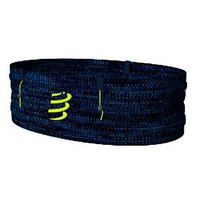 Compressport Free Pro Waist Pack