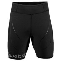 Blueball sport Compression Short With Pocket