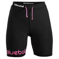 Blueball sport Compression Short With Cord