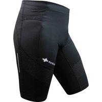 Raidlight Activ Stretch