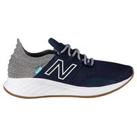 New balance Roav v1 Future Sport GS