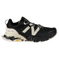 New balance Hierro v5 Performance Trail
