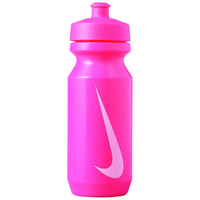 Nike accessories Big Mouth Bottle 2.0 22 Oz