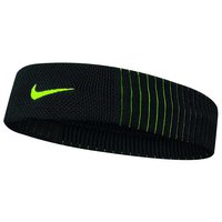 Nike accessories Dri-Fit Reveal Headband