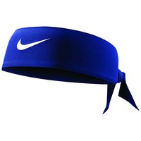 Nike accessories Dri-Fit Head Tie 3.0