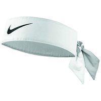 Nike accessories Tennis Headband
