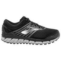 Brooks Beast 18 Wide