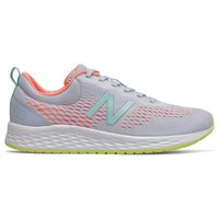 New balance Arishi v3 Confort